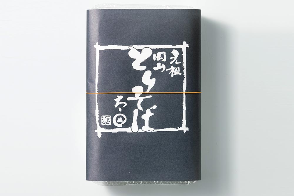 torisoba-set-2